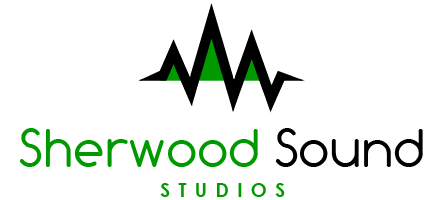 Sherwood Sound Studios